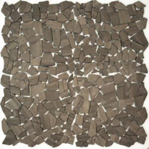 Calacatta Laza 3 Cm Quartz Tileforless