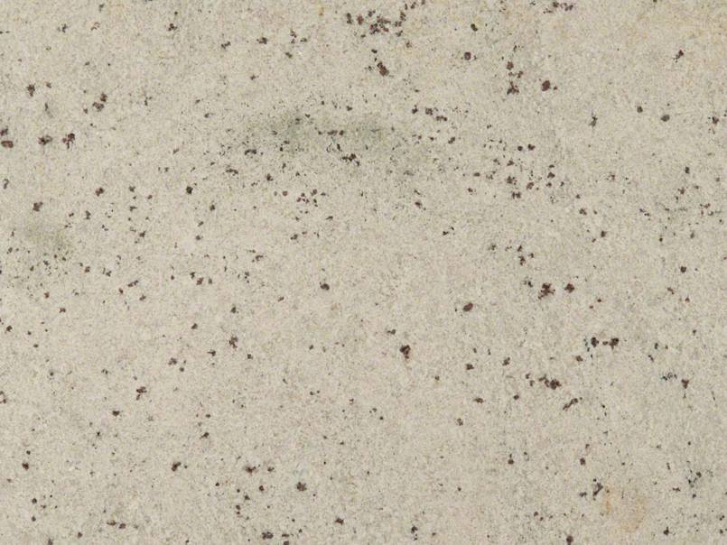 Colonial White 3 Cm Granite Tileforless