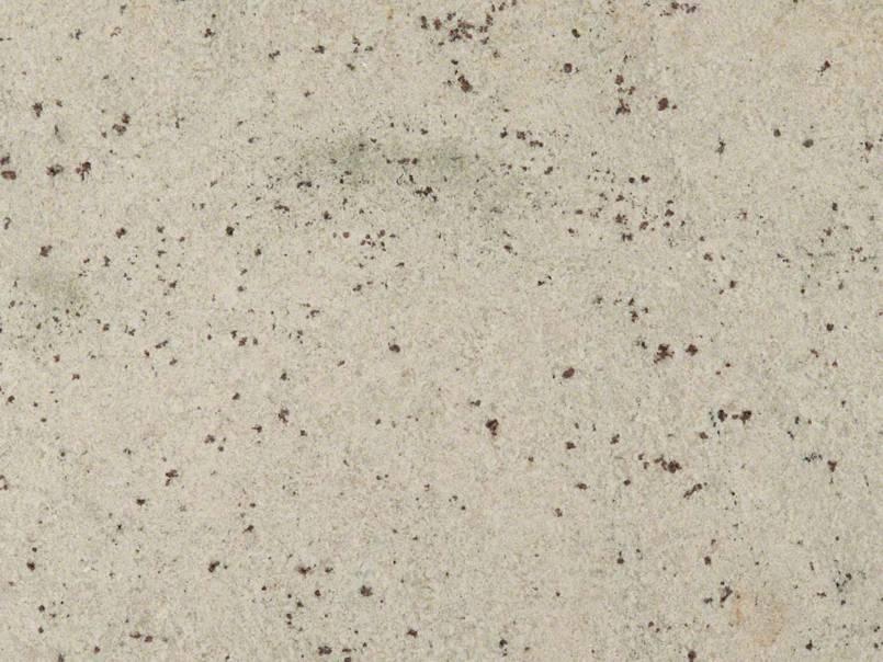 colonial white 3 cm granite tileforless. Black Bedroom Furniture Sets. Home Design Ideas