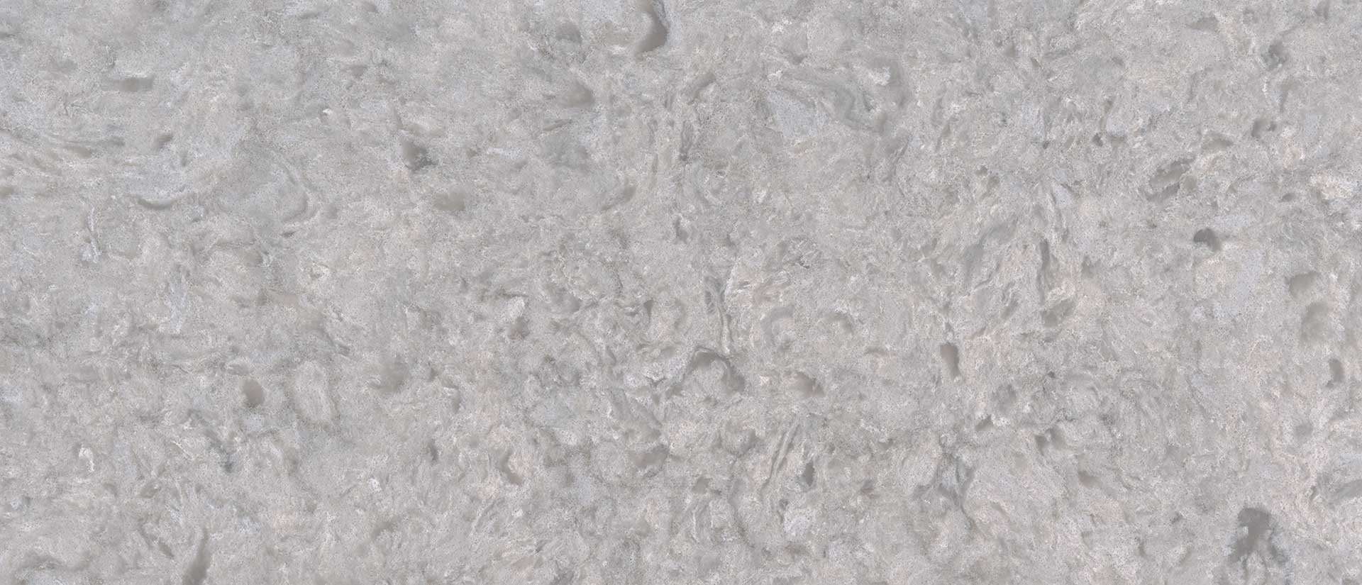 Rolling Fog 3 Cm Quartz Tileforless