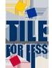 Tileforless